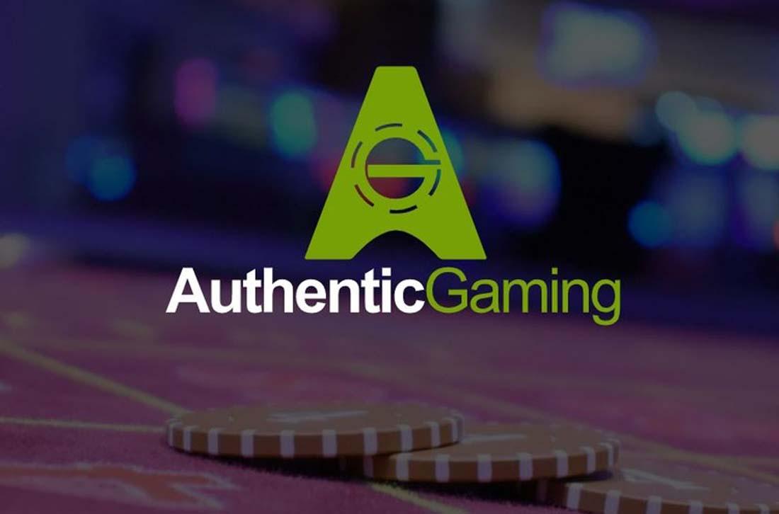 Betshop Casino: Το πρώτο Live Casino σε ζωντανή μετάδοση!