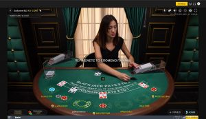 bwin live casino blackjack
