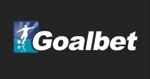 goalbet casino
