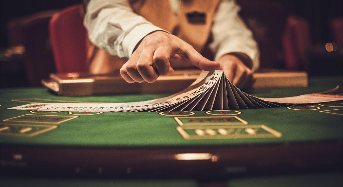 video slots casino askgamblers