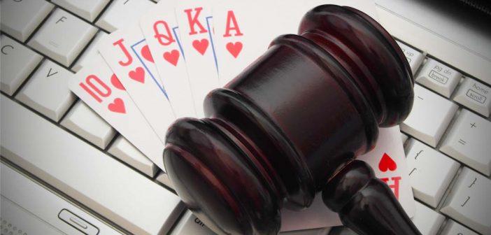 η ελληνική νομοθεσία για τα online casino (ν. 4002/2011)