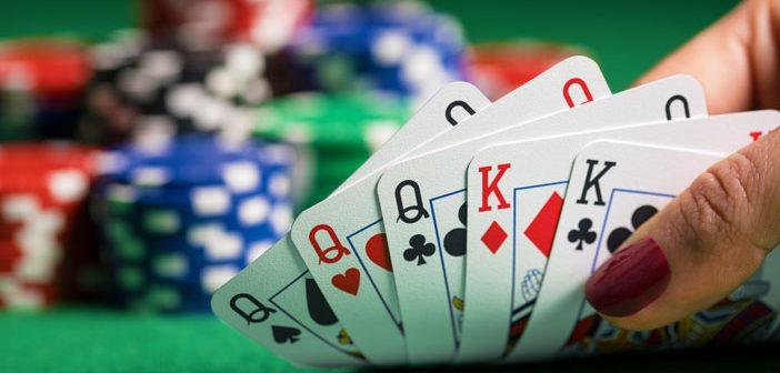 poker elladas