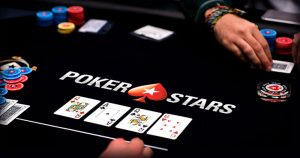 pokerstars-poker