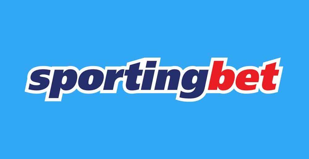 Η προσφορά* των προσφορών* στο Sportingbet Casino!