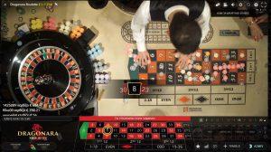 winmasters live casino dragonara roulette